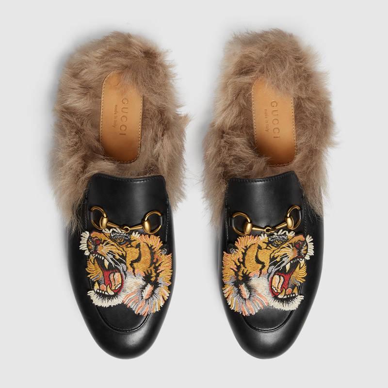 462723_DKHH0_1063_003_100_0000_Light-Princetown-leather-slipper